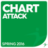 CHART ATTACK Spring 2016