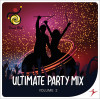 DRUMS ALIVE Ultimate Party Mix #3