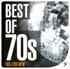 BEST OF 70s - 105-126BPM