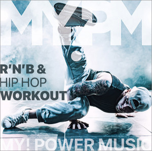 Hot-Iron & Dumbbell: Music as CD & MP3 download