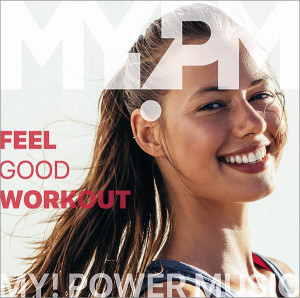FEEL GOOD WORKOUT