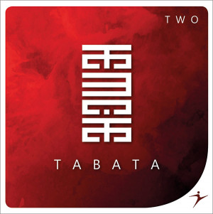 Tabata music as CD & MP3 download: Songs for workout