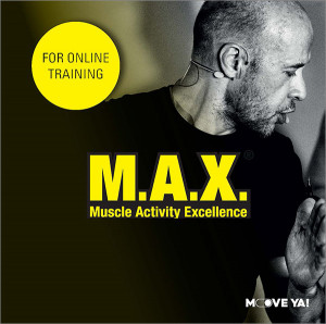 M.A.X. Online Training