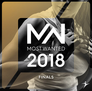 2018 MOST WANTED Finals