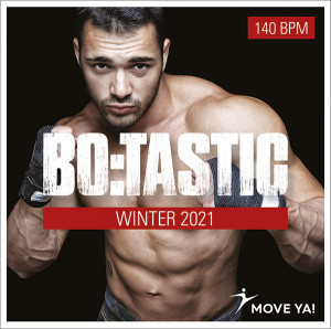 BO:TASTIC Winter 2021 - 140BPM