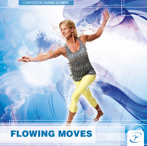 FLOWING MOVES