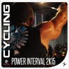 CYCLING Power Interval 2K15
