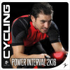 CYCLING Power Interval 2K16