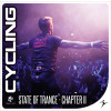 CYCLING State Of Trance - Chapter II