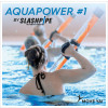 AQUAPOWER #1 by Slashpipe