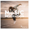 MUSIC REVOLUTION by Sebastian Piatek