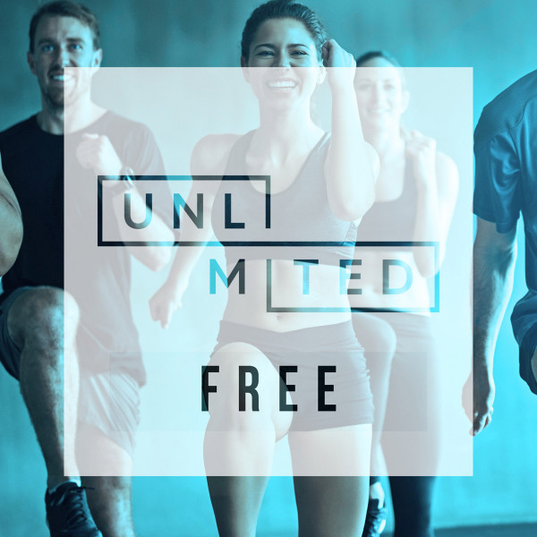 UNLIMITED FREE
